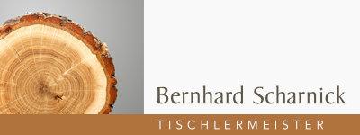 Bernhard Scharnick